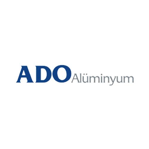 ado aluminyum