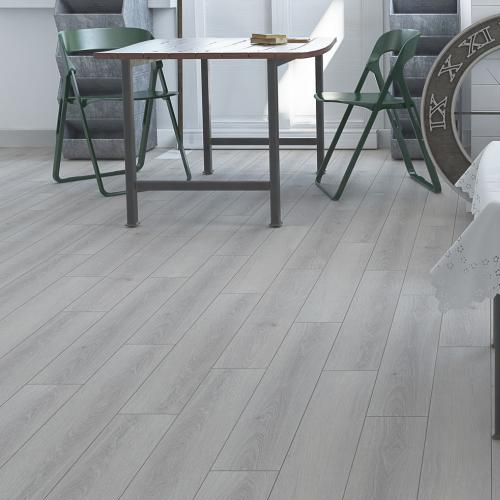 laminate-flooring-8mm-register-series